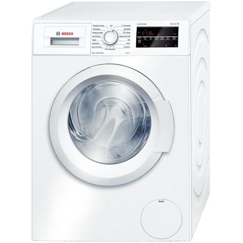 Bosch WAT24440TR A+++ 7 Kg 1200 Devir Çamaşır Makinesi