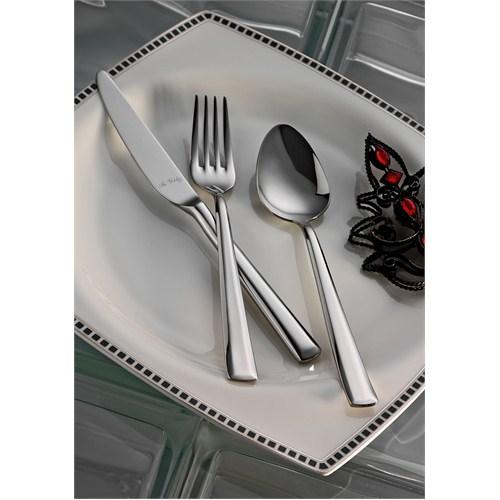 Aryıldız Aspendos 89 Parça Kutulu Yemek Takımı