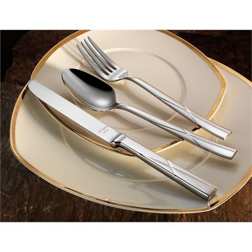 Aryıldız Eylül Prestige 89 Parça Kutulu Yemek Takımı