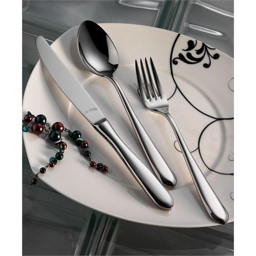 Aryıldız Maxx Royal 18 Parça Yemek Takımı