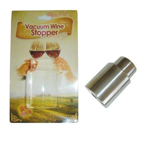 Arin Şarap Pompası Çelik