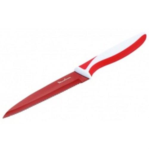 Tefal Fresh Kitchen Bıçak