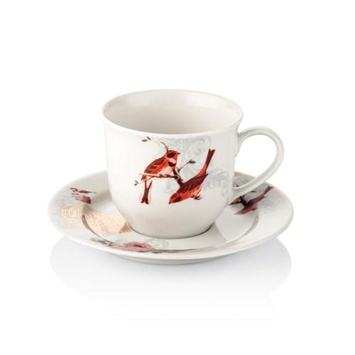 Schafer Diva Çay Fincanı-390