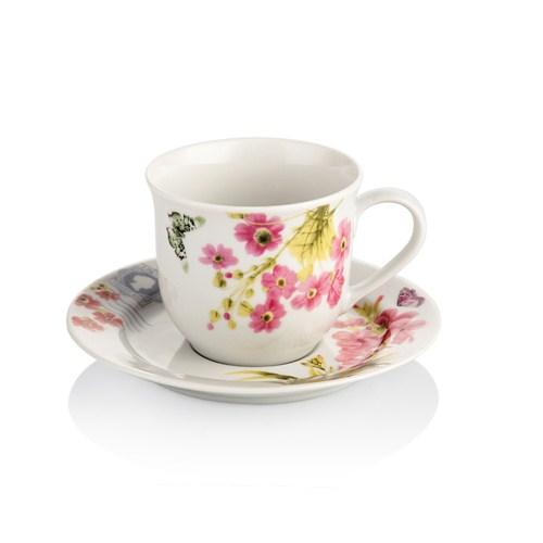 Schafer Diva Çay Fincanı-380