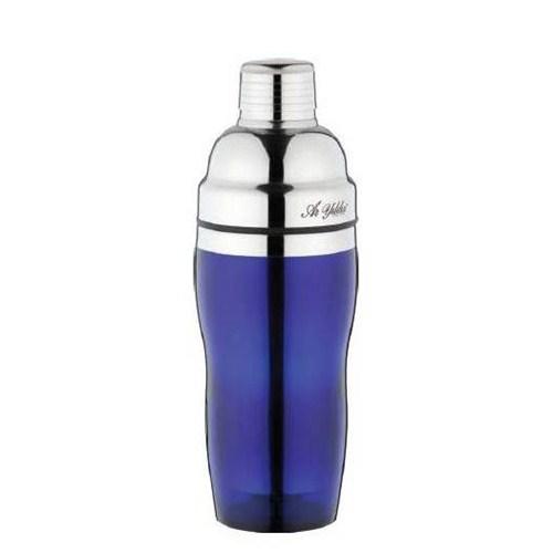 Aryıldız 30244Kokteyl Shaker 500 Ml Mavi