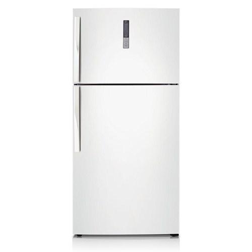 Samsung RT5962DTBWW A+ 601 Lt NoFrost Çift Kapılı Buzdolabı