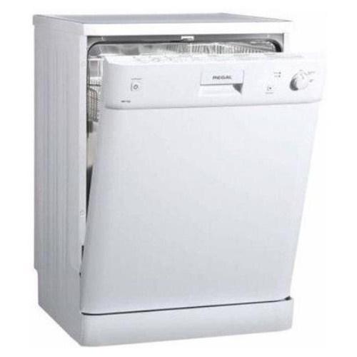 Regal Dish L 421 A+ 4 Programlı Bulaşık Makinesi