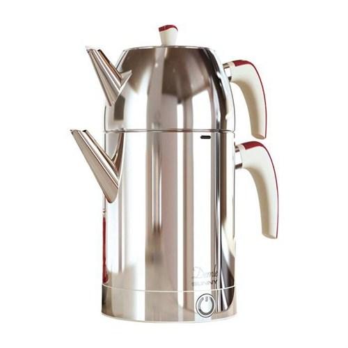 Sunny SN5CKM07 Demle Çay Makinesi