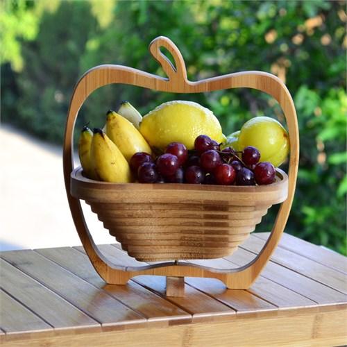 Cosıness Meyvalık Ve Kesme Tahtası