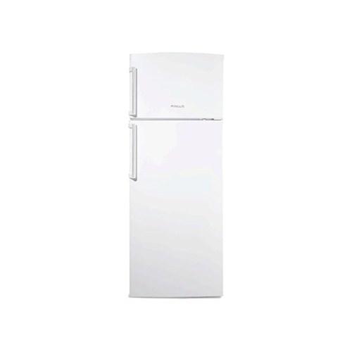 Finlux FXR 430 A+ 450 Lt Statik Çift Kapılı Buzdolabı