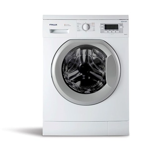 Finlux FXW 9221 A+++ 9Kg 1200 Devir Çamaşır Makinesi