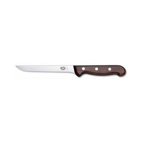 Victorinox 5.6300.15 Kavisli Geniş Ağız Sıyırma Bıçağı