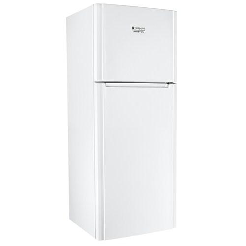 Hotpoint Ariston ENTM 18210 V (TK) A+ 435 Lt Statik Buzdolabı