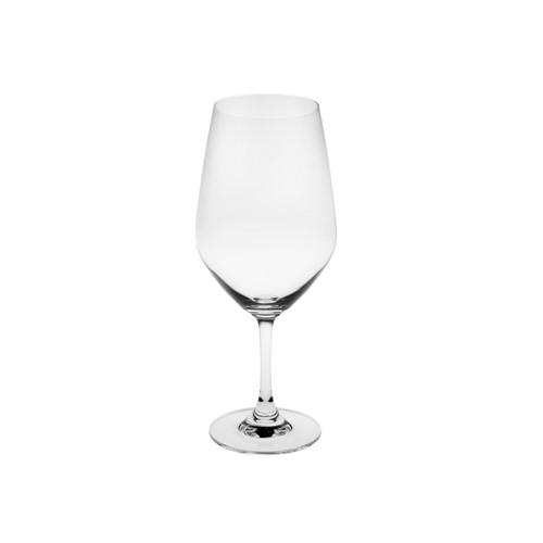 Paşabahçe F&D 6'Lı Kırmızı Şarap Kadehi