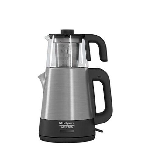 Hotpoint Ariston TM VMT JX0 82203 Çay Makinesi