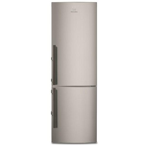 Electrolux EN3453MOX A++ 344 Lt NoFrost Kombi Tipi Buzdolabı