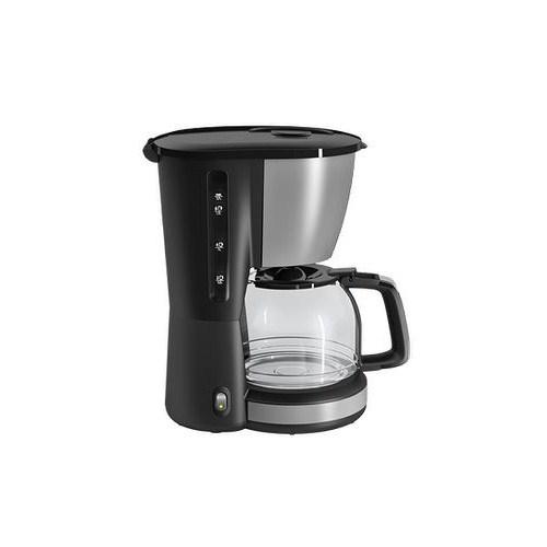 Hotpoint Ariston CM TDC DSL0 Filtre Kahve Makinesi