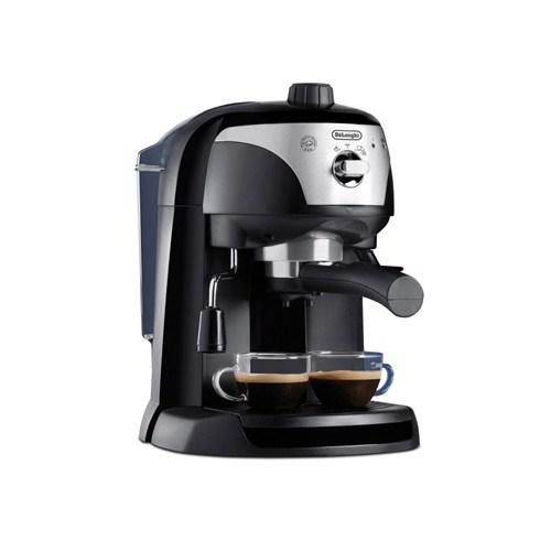 Delonghi EC221 Espresso&Cappuccino Makinesı