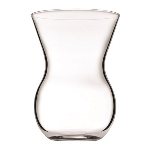 Paşabahçe F&D Çay Bardaği 6'Li Set
