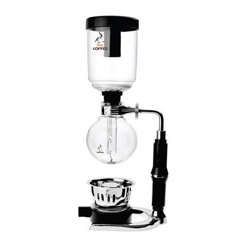 Bigg Coffee Sifon Kahve Makinesi