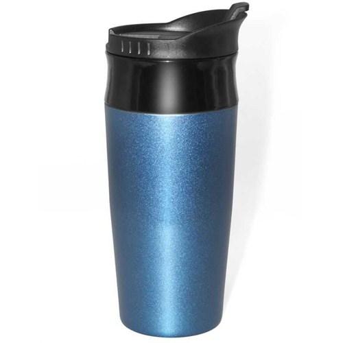 Boomug Hf436c Mug 450 Ml