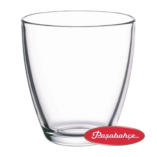 Pasabahce 52645-6 Li Bardak Rotaflex Aqua
