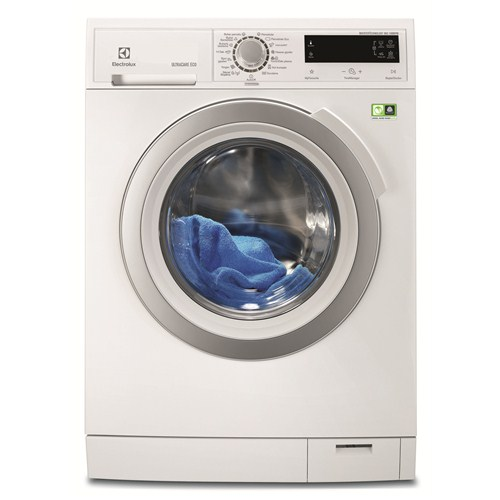 Electrolux EWF1497CDW2 UltraMix A+++ -%50 9kg 1400 Devir Çamaşır Makinesi