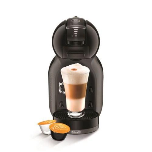 nescaf-eacute-reg-dolce-gusto-reg-delonghi-edg305-bg-mini-me-ak-ll-kaps-uuml-l-ile-ccedil-al-san-kahve-makinesi