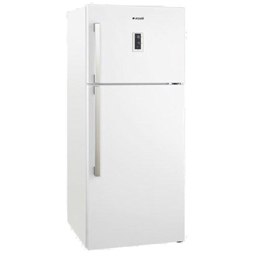 Arçelik 5796 NH A+ 560 Lt NoFrost Buzdolabı
