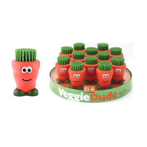 Joie Veggie Dude Fırça