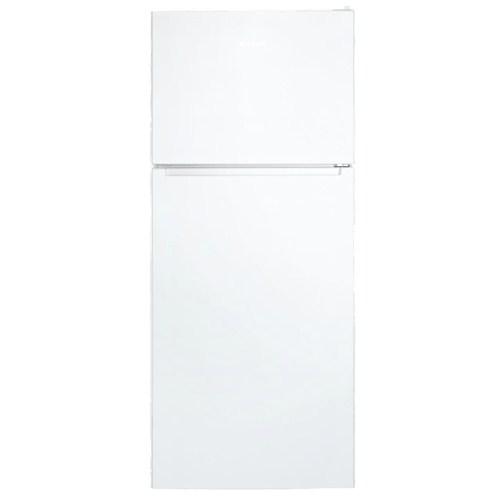 Arçelik 5223 NHEY A+ 420 Lt NoFrost Buzdolabı