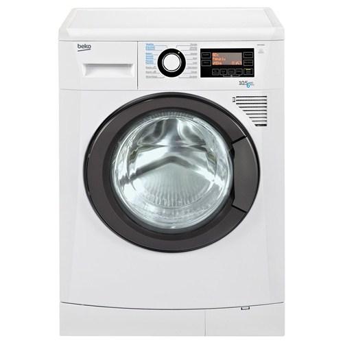 Beko WD 964 YK A Enerji Sınıfı 9 Kg Yıkama 6 Kg Kurutma Kapasiteli 1400 Devir Çamaşır Makinesi