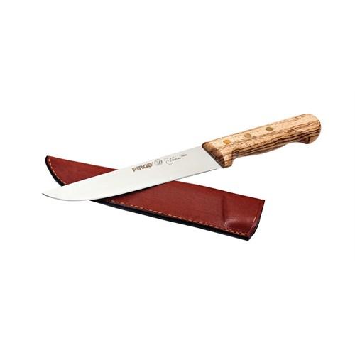 Pirge El Yapımı Kurban Bıçağı 19 Cm