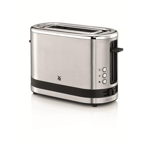 Wmf Ekmek Kızartma Makinesi 414.10.0011