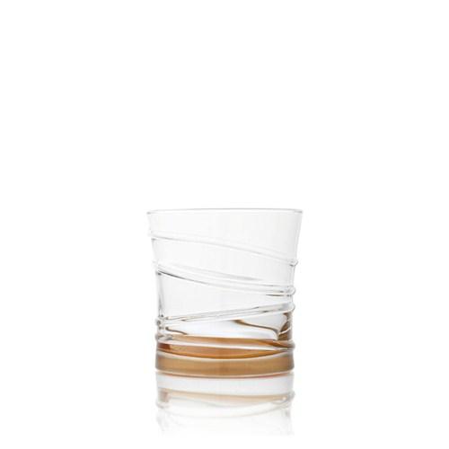 Lav Viski Bardağı 6Lı
