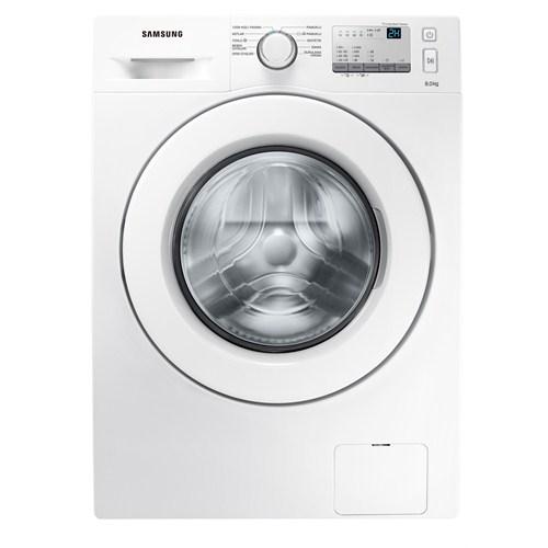 Samsung WW8PJ3283KW/AH A+++ 8 Kg 1200 Devir Çamaşır Makinesi