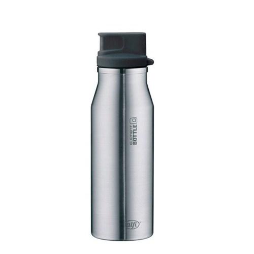 Alfi Element Su Matarası Çelik 0,6 Lt 5377120060