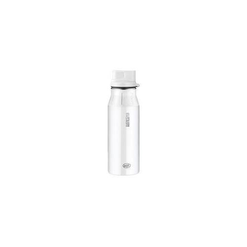 Alfi Element Su Matarası Beyaz 0,6 Lt 5377125060