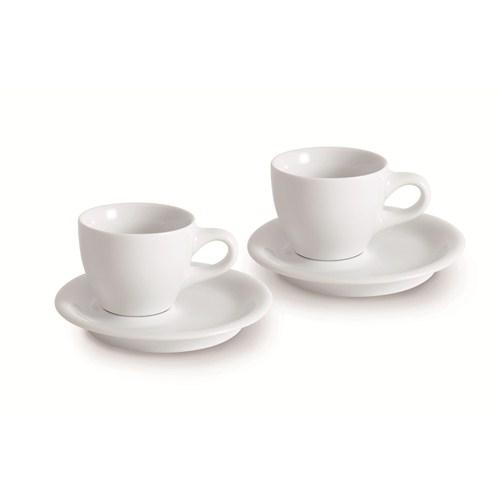 Kahla Cafe Sommelier 4 Parça Espresso Seti 21D247a90021c