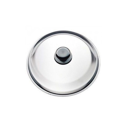 Wmf Cam Tava Kapağı 28 Cm 0728399902