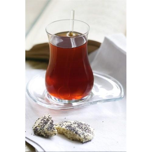 Lav Eva Çay Seti 12 Parça/Lvevas1