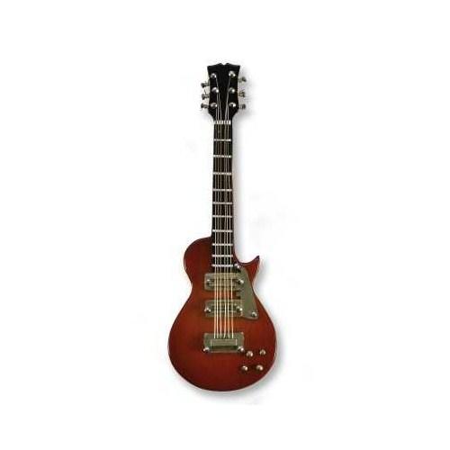 Magnet Çalgı Minyatür Bas Gitar