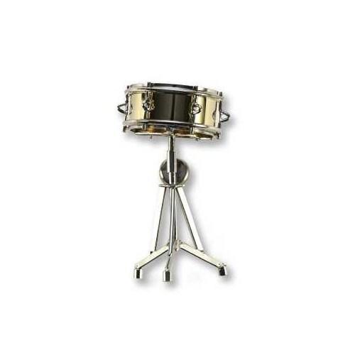 Magnet Çalgı Minyatür Trampet