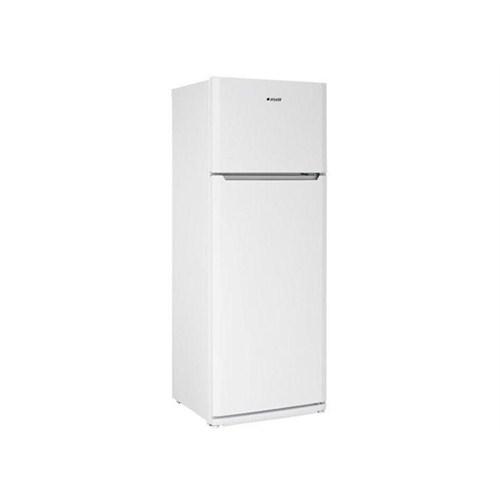 Arçelik 5273 NH A++ 500 Lt NoFrost Çift Kapılı Buzdolabı
