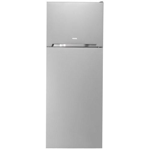 Vestel EKO NF480 X A+ 480 Lt NoFrost Buzdolabı