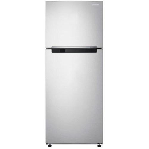 Samsung RT46H5002SA A+ 472 Lt Inox NoFrost Buzdolabı
