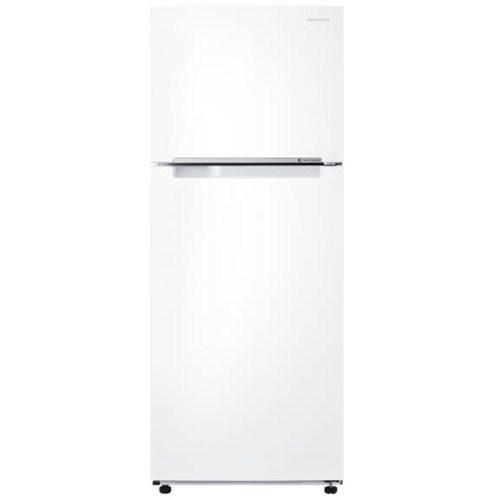 Samsung RT46H5002WW A+ 472 Lt NoFrost Buzdolabı