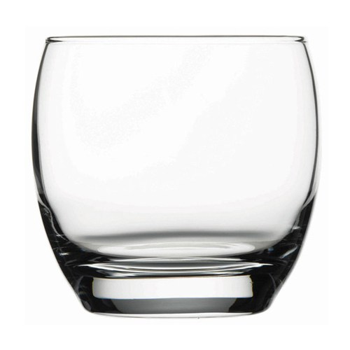Paşabahçe Barrel 6 Lı Sade Su - Meşrubat Bardağı
