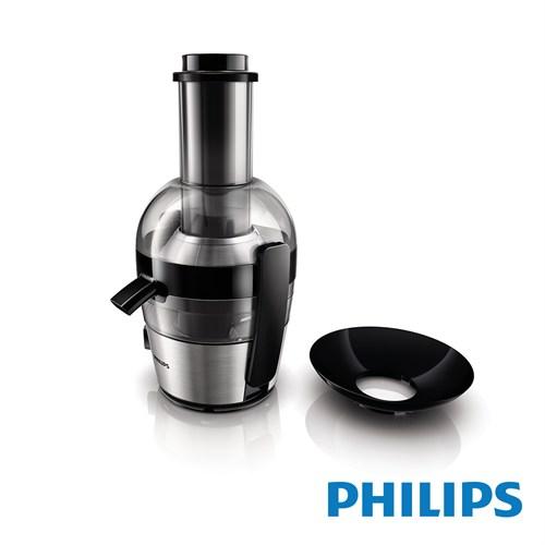 Philips HR1864/20 Viva Viva Meyve Sıkacağı