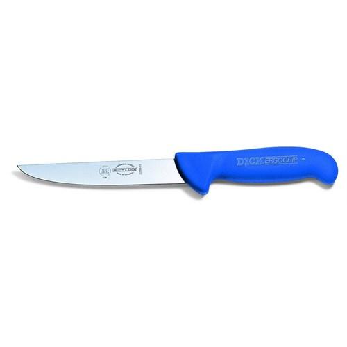 F.Dick 2259 Kemiksiz Sıyırma Kasap Bıçağı
